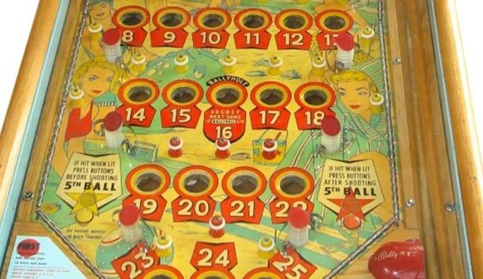 online casino websites neues online casino